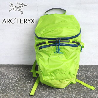 ARC ' TERYX Cierzo 18 Backpack (8432)