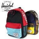 Herschel Supply【ハーシェルサプライ】Clas...