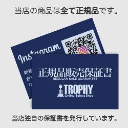 Orcival�ڥ������Х�ۥ�å���ե��������顼T�����Men's(2016��/��)��6101�ۡڳڥ���_�����ۡڳڥ���_��å����ϡ�