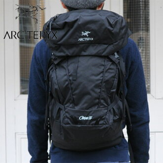 ARC ' TERYX Cierzo 35 Backpack (9336)