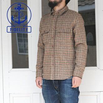 Trophy rakuten global market 20 suggested fidelity for Fidelity cpo shirt jacket