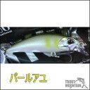 釣魚 - DUO【デュオ】SPEARHEAD RYUKI リュウキ60S【2016年NEWカラー】(旧価格)
