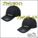 パズデザインFLEXFIT DELTA キャップ【PHC-041】