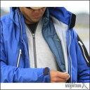 【送料無料】Foxfire(フォックスファイヤー/フォックスファイアー)ストーミーDSジャケット【5213616】