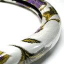 Botan-purple