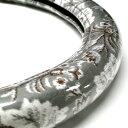 Singousi-silver