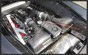 予約品 フェラーリ Ferrari F430 カーボンエンジ...