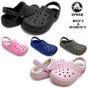 送料無料 43%OFF crocs クロックス ボア付き ウィンタークロッグ winter clog...