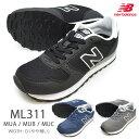 【お買い物マラソン】new balance ニューバランスML31