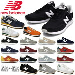 new balance ニューバランスU220 HA/HB/HD/FI/FJ/FK/FHユニセックス メンズ レディース スニーカー ローカット シューズ 紐靴 運動靴 ランニング ワイズD