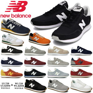 【送料無料】new balance ニューバランス U220 FF/FG