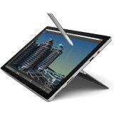 Microsoft Surface Pro 4 TH2-00014 Windows10 Pro Core i7 16GB 256GB 12.3����� Office�դ�
