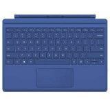 Microsoft QC7-00072 Surface Pro 4 ������ ���С� �֥롼 ���֥�å� ���ܸ쥭���ܡ���