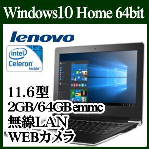 LenovoS21e80M4004CJPWindows10Home64bitWeb�����Bluetoothv11.6��