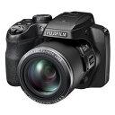 富士フィルム FUJIFILM FinePix S9800 光学50倍 ロングズームデジタルカメラ FX-S9800
