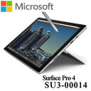★Microsoft Surface Pro 4 SU3-00014 Windows10 Pro core m3 4GB 128GB 12.3インチ Office付き