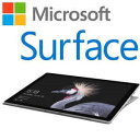 ★Microsoft マイクロソフト Surface Pro Core i5 FJT-00014 S
