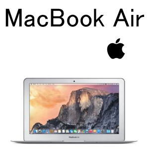 �ڿ��ʡ�Apple���åץ�MacBookAirMJVM2J/A11.6�����SSD128GB1600/11.6IntelCorei5�ޥå��֥å�������MJVM2JA��smtb-TD��