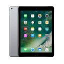 【最大クーポン1200円OFF】Apple アップル iPad Air2 MNV22J/A Wi-Fiモデル 32GB スペースグレイ 9.7型 Retinaディスプレイ アイパッド エアー MNV2