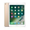 【02P03Dec16】Apple アップル iPad Air2 MNV72J/A Wi-Fiモデル 32GB ゴールド 9.7型 Retinaディスプレイ ア...