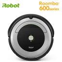 ★【国内正規品】iRobot アイロボット ルンバ690 ロ...