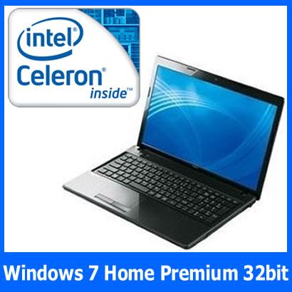 【あす楽対応】【新品】NEC VersaPro バーサプロ VK19E/FW PC-VK19EFWH3S1H Windows7/15.6型/HDD32...