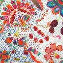 リバティプリント 生地 Grand Bazaar グランド・バザー 3636255-16C 【数量×50cm単位】