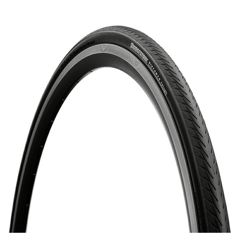 自転車の 自転車 タイヤ サイズ 700 : ... ) 700×25C クロスバイクタイヤ