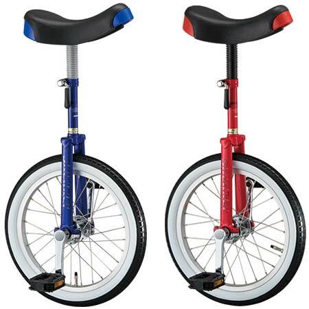 送料無料 ブリヂストン(BRIDGESTONE) 本格派一輪車 スニーカー SE-16/S…...:trycycle:10000055