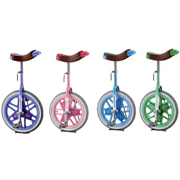 ブリヂストン 一輪車 NEW スケアクロウ 12インチ 14インチ 16インチ 18インチ…...:trycycle:10040772