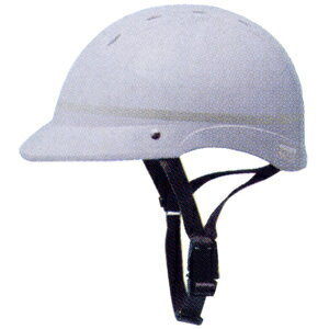 ブリヂストン(BSC)軽量通学用ヘルメットLサイズ(57-61cm)