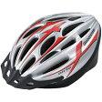 ブリヂストン 子供用ヘルメット エアリオ CHA5660 56〜60cm(Lサイズ) B371301S