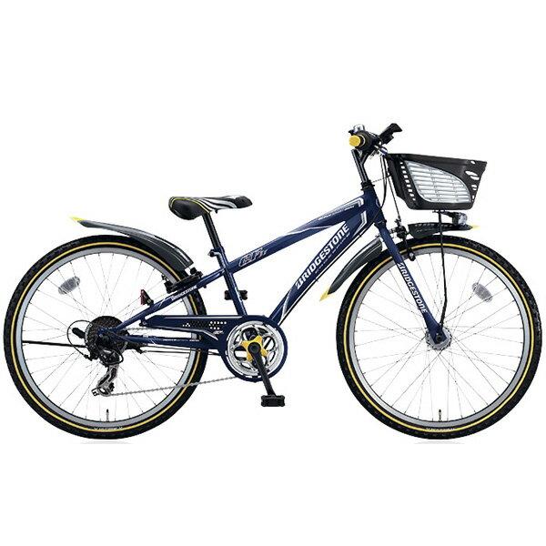 自転車の 自転車 楽天 子供用 : 】ブリヂストン 子供用自転車 ...