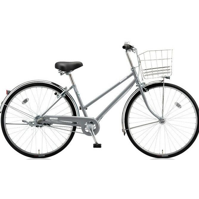 28.6 to 31.8 Bike Bicycle Fixie BMX Mtn City Beach Cruiser Handlebar Shims Kit