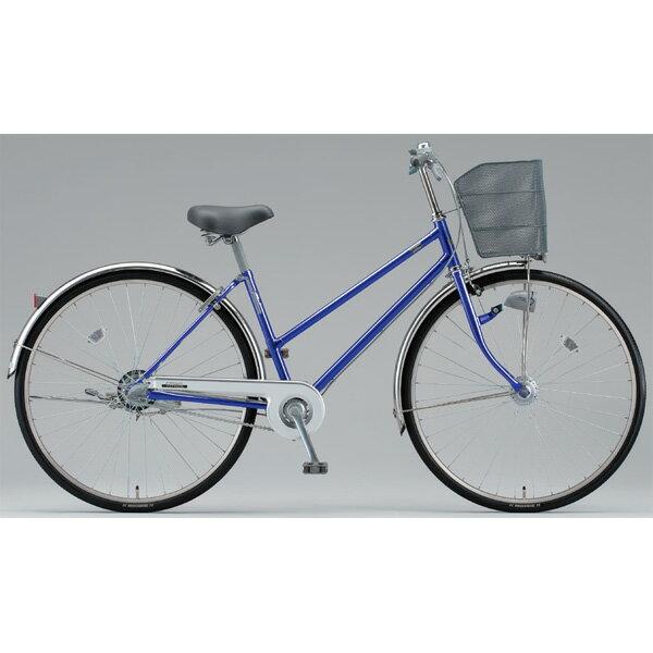 自転車の 組立自転車 : ... 組立済 自転車】:自転車の