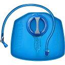 キャメルバック(CAMELBAK) バッグパーツクラックス ランバー 3L リザーバー ブルー