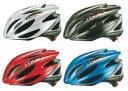 OGK GAIA(ガイア) レーシングヘルメットXL/XXLサイズ