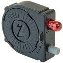 LAZER(レイザー) LEDテールライト (マッドキャップ) Z1/ブレイド用