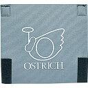 オーストリッチ(Ostrich) フレームカバーC グレー 4枚セット