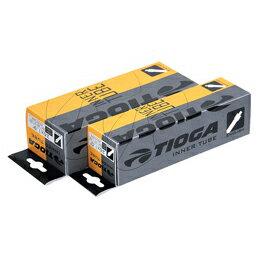 TIOGA(タイオガ) チューブ TIG 18x1.75-2.125 英27mm