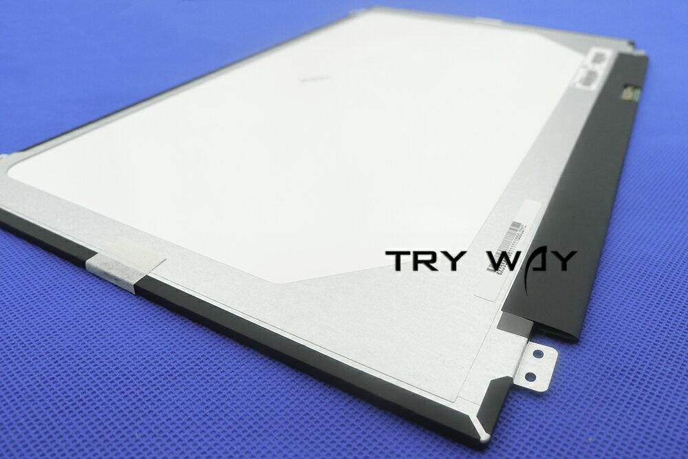 NEC(VersaPro タイプVD) VK2...の紹介画像2