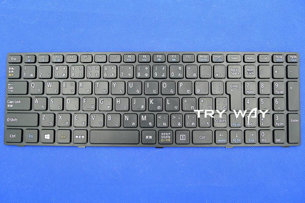 NEC(VersaPro J タイプVF) VJ24L/FW-G PC-VJ24LFWEG PC-VJ24LFWNG PC-VJ24LFWDG PC-VJ24LFWHG PC-VJ24LFWD3SRG PC-VJ24LFWZ3SRG PC-VJ24LFWZ1SZG 日本語キーボード