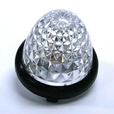 ダイヤカットレンズが輝きの秘密! ミリオントップ...の商品画像