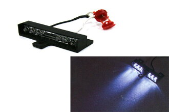 -高亮度 LED 用流星雨筒燈照亮地面白燈 24 V