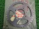新品 ホンダ 純正 バイク 部品 スーパーカブ ドリブンスプロケット 41201-086-720 在庫有 即納 車検 Genuine スーパーカブ50 スーパーカブ90 スーパーカブ70