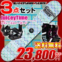 COSMICSURF   3   JuiceyTime139 cm143 cm147 cm    smtb-FYDKG-f10 P06may13marathon201305_sports