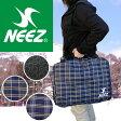 オリジナル スキー スノーボード ブーツケース NEEZ NE14007【RCP】【楽天BOX・はこぽす】【はこぽす対応商品】【コンビニ受取対応商品】【wsp10x】【メール便不可・宅配便配送】 532P15May16