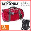 TATONKA 2WAYバッグ