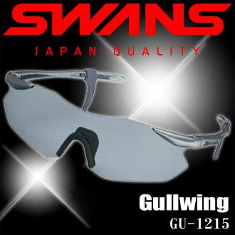 SWANS GU-1215 ◆ swans