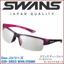 【アウトレット】スワンズ (SWANS) スポーツサングラス...